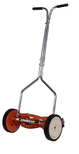 american-lawn-mower-1204-14-hand-reel-14-inch-push-lawn-mower