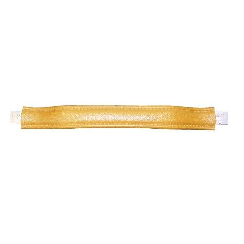 - Omix-Ada 11815.37 Spice Replacement Interior Door Handle