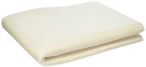 In-R-Form Unique Sew In Foam Stabilizer-18'X58' White 1/Pkg Model 492-18