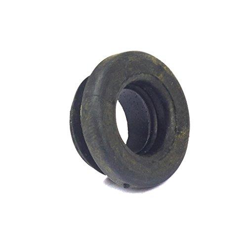 Briggs & Stratton 281370S Dipstick Tube Seal Replaces 68838/805259