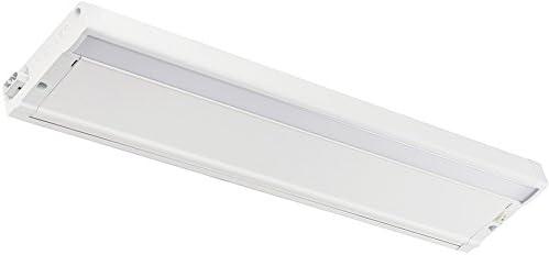 Kichler 8U27KM07BZT LED Under Cabinet
