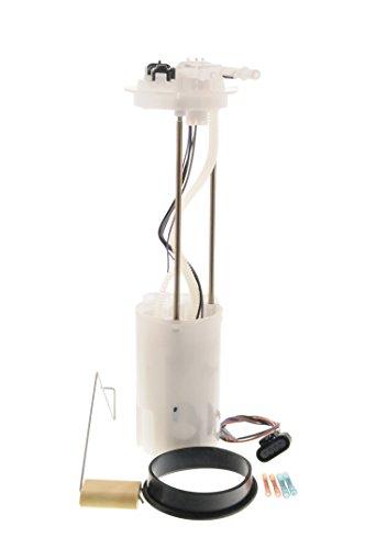 ACDelco MU1613 GM Original Equipment Fuel Pump and Sender Assembly (Ac Delco Fuel Pump Assembly)