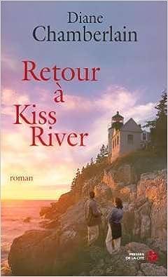 Livres Retour à Kiss River epub pdf
