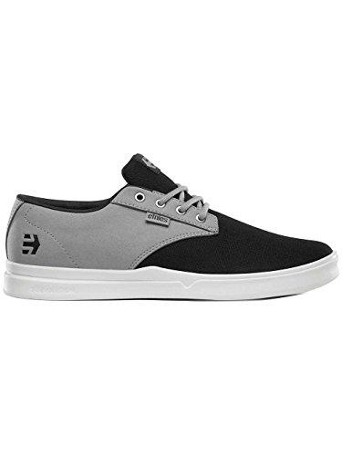 Skate Chaussures pour hommes Chaussures de skate Etnies Jameson SC