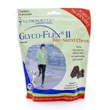 VetriScience GlycoFlex Sport Dog Chew