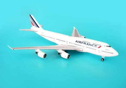 phoenix-air-france-747-400-1-400-new-livery-regf-gith