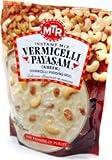 MTR Instant Mix Vermicelli Payasam (Kheer) - 6.35oz