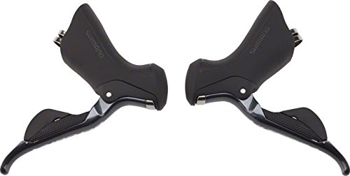 Shimano Ultegra ST-6870 Di2 STI Lever Set for sale  Delivered anywhere in Canada