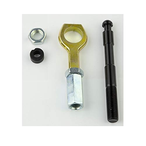 Wilwood 330-12898 Kit,push Rod