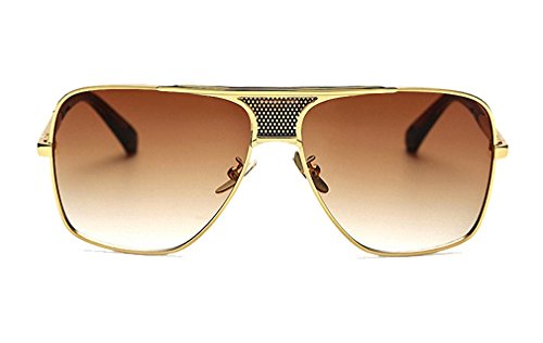 New STYLE outdoor fashion retro classic mens - Sunglasses Quay On Low The