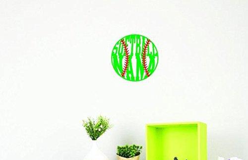 Multi Design with Vinyl US V JER 3917 4 Wall art 20 x 20