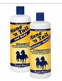mane-n-tail-combo-deal-shampoo-and-conditioner-32-ounce