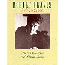 Robert Graves Reads