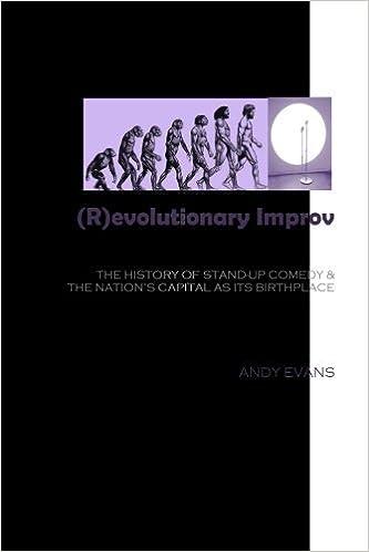 https   cuccbookv.ml pdf amazon-books-downloader-free-escapement ... 73b7f1a1e155