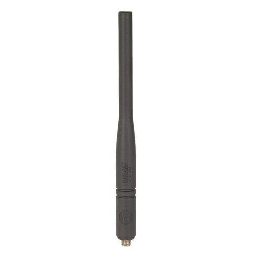 Motorola VHF Helical Antenna 144-165 Mhz PMAD4116A PMAD4116