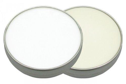 milling wax - 4