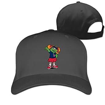 Amazon.com: Boston Red-sox Casquette Classic Baseball Hat ...
