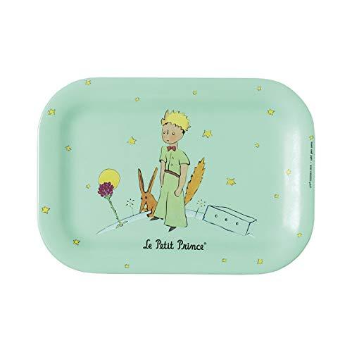 Petit Jour Paris PP972VP - Bandeja pequena para servir un pequeno te sin m