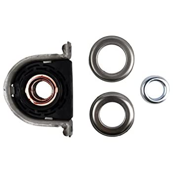 Spicer 212156-1X Drive Shaft Center Support Bearing