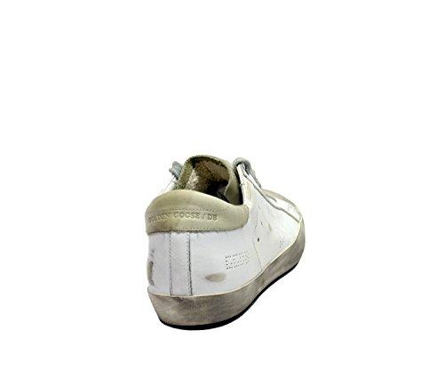 Oca Doro, Sneaker Damen