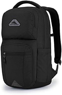 High Sierra Everyday Backpack