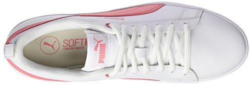 Puma Smash Wmns V2 365208-05 Kvinners Sko Størrelse: 9 Oss