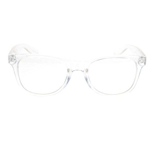 Plastic Eyeglasses: Amazon.com