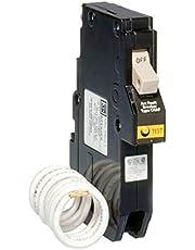 Eaton Corporation CH115CAFA AFCI Circuit Breaker