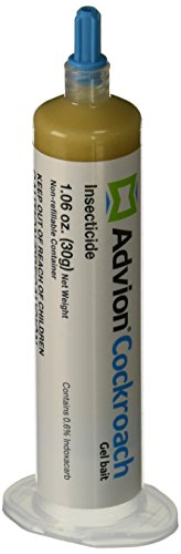 advion-ant-bait-arena-2-bags-60-stations-6666300