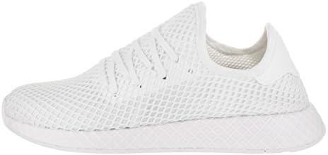 adidas Deerupt Runner: .au: Fashion