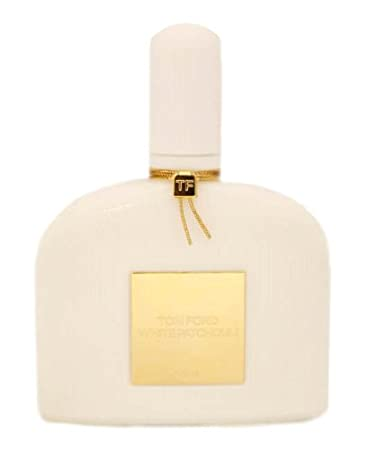 42b5c2ac1f7f Image Unavailable. Image not available for. Color  Tom Ford White Patchouli  ...