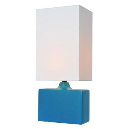 Lite Source Kara Table Lamp (Lite Source Studio)