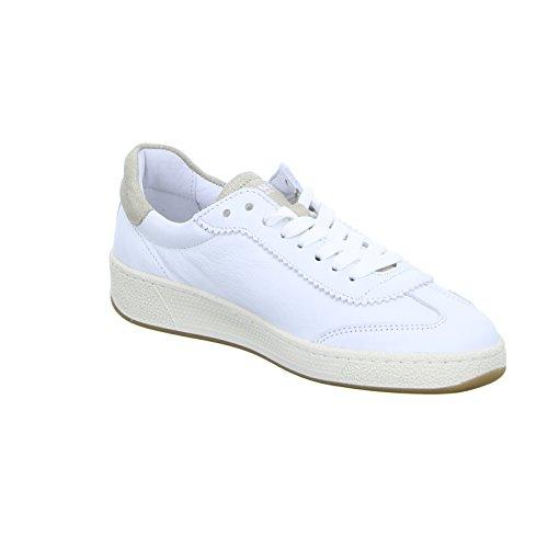 Blauer Olympia - 8solympia02whi White