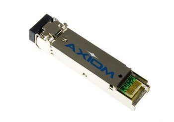 Axiom Memory Solution,lc Axiom 1000base-t Sfp Transceiver For Foundry # E1mg-tx,life Time Warranty from Generic