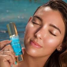 Mermaid Skin Hyaluronic H2O Serum