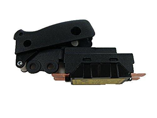 Black & Decker 391926-01 Switch
