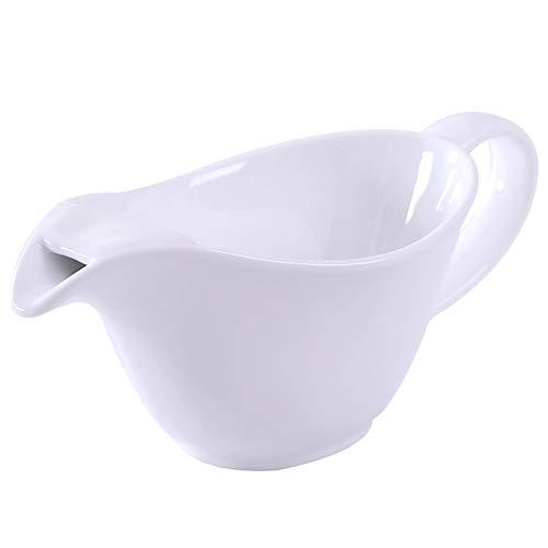 MAI&BAO Filtro Separador de Aceite de Cocina Filtro, Cocina Filtro de Aceite Sopa de Cuenco Separador de Grasa Separador...