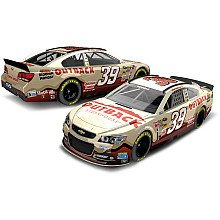 2013-ryan-newman-39-outback-steakhouse-kids-hardtop-1-64-action-racing-collectables