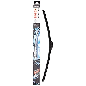 Bosch Balai d'essuie–glace Aerotwin Retrofit AR600U, Longueur: 600mm – 1 balai avant