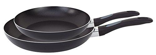 wearever pan lid - 8
