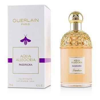 Amazoncom Guerlain Aqua Allegoria Passiflora Eau De Toilette