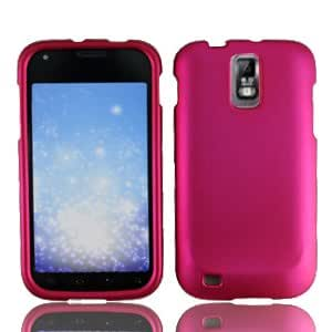 Amazon.com: For T-mobile Samsung Hercules T989 Galaxy S2 ...