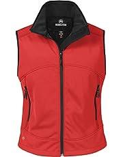 Stormtech Women's H2Xtreme Bonded Vest