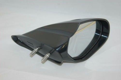 Yamaha WaveRunner 2010-2014 VX VXR VXS V1 Mirror Right Hand RH Cruiser Deluxe Sport F2N-U596C-00-00 by Yamaha