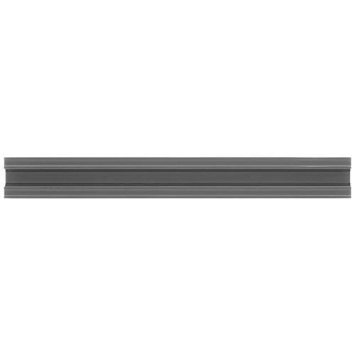 Libec ALX SR4 15.5'' Slider Rail for ALX S12 and ALX S8 Sliders by Libec