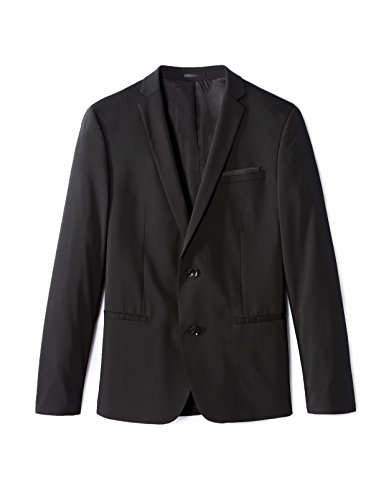 De Dudiam Celio Noir noir Costume Veste Homme qEdwxd4rH