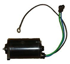 Omc Stringer Stern Drive (Tilt Trim Motor for OMC Stern Drive and Stringer Mounts 1978-85 replaces 982706, 982058)