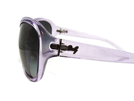 b0b22cda049b Dolce   Gabbana Sunglasses Purple Style DD 8053  Amazon.co.uk  Clothing
