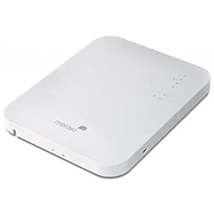 cisco meraki access point configuration guide