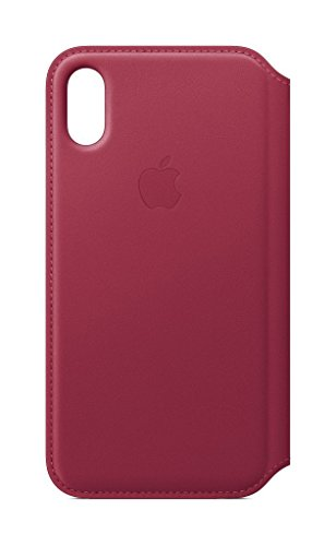 List of the Top 10 iphone x case leather folio you can buy in 2020